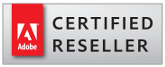 certified reseller badge 2 lines165x67